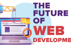 The Future of Web Development | How to Apply the Upcoming Techniques